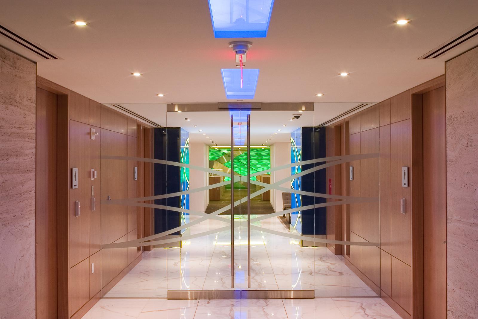 02 Floor2 Lobby1