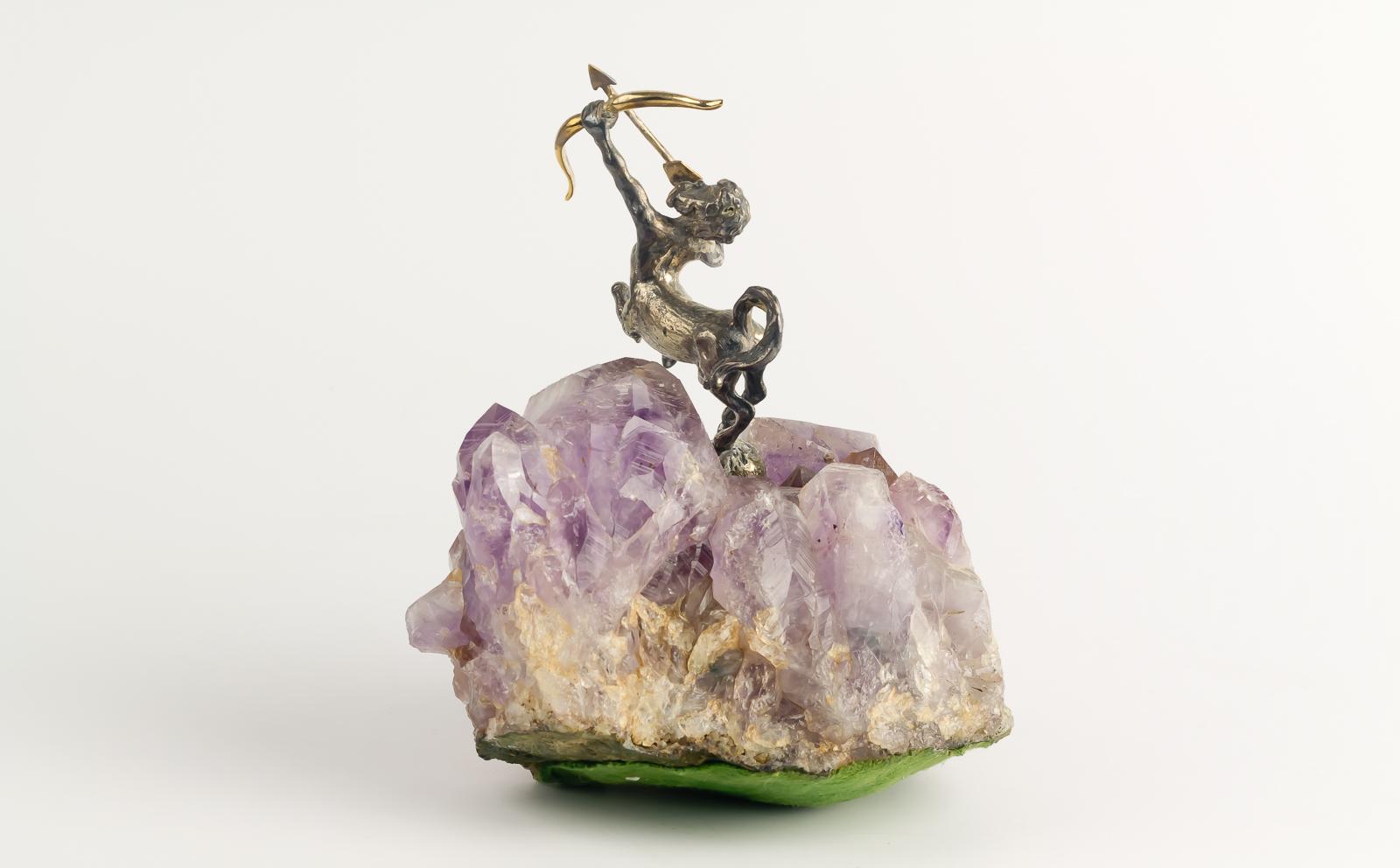 AmethGeodeSculpture-3