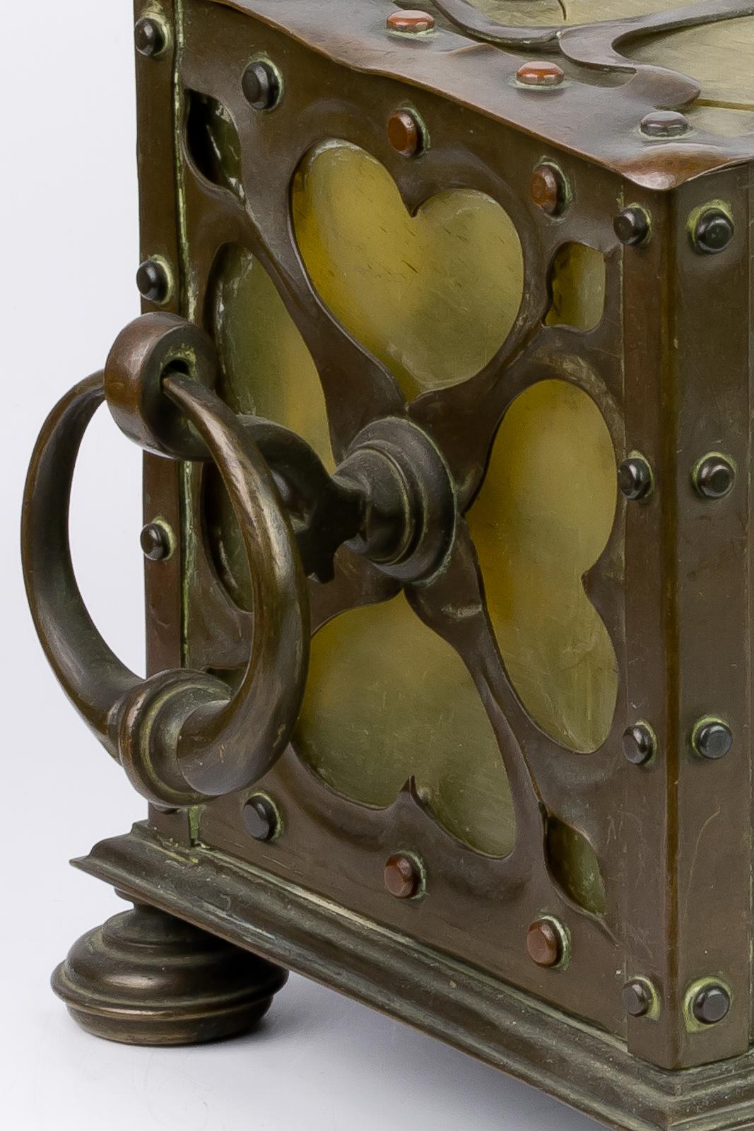 BronzeHornBox-6-2