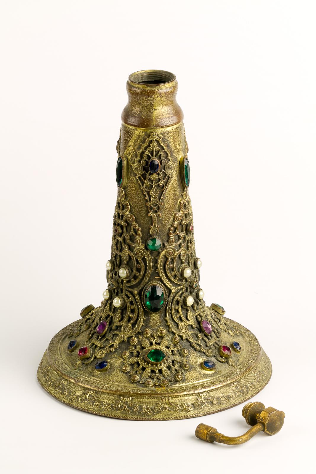 JeweledAtomizerDamage-2