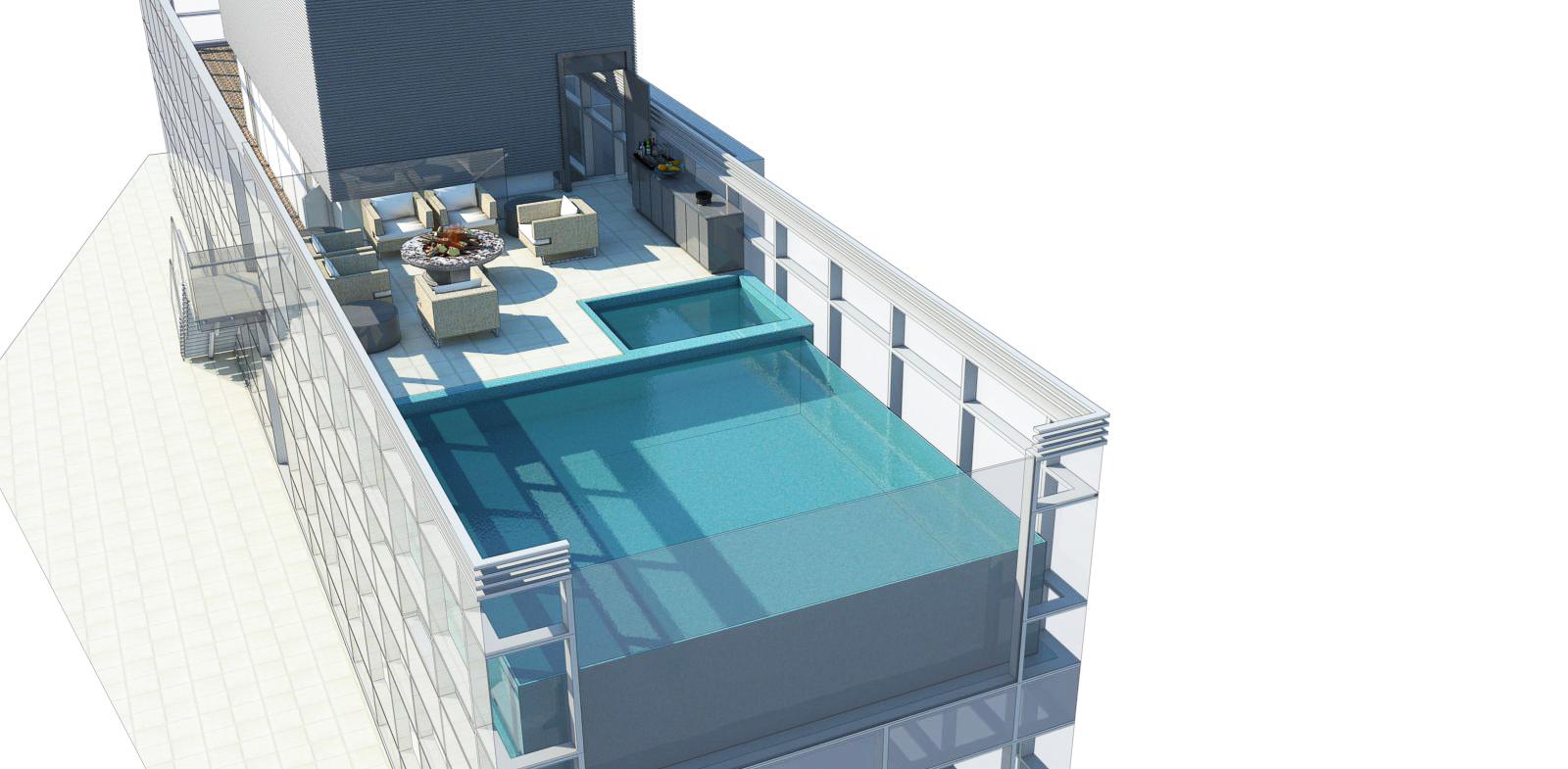 1404 - _0009_Pool Option 3 Aerial