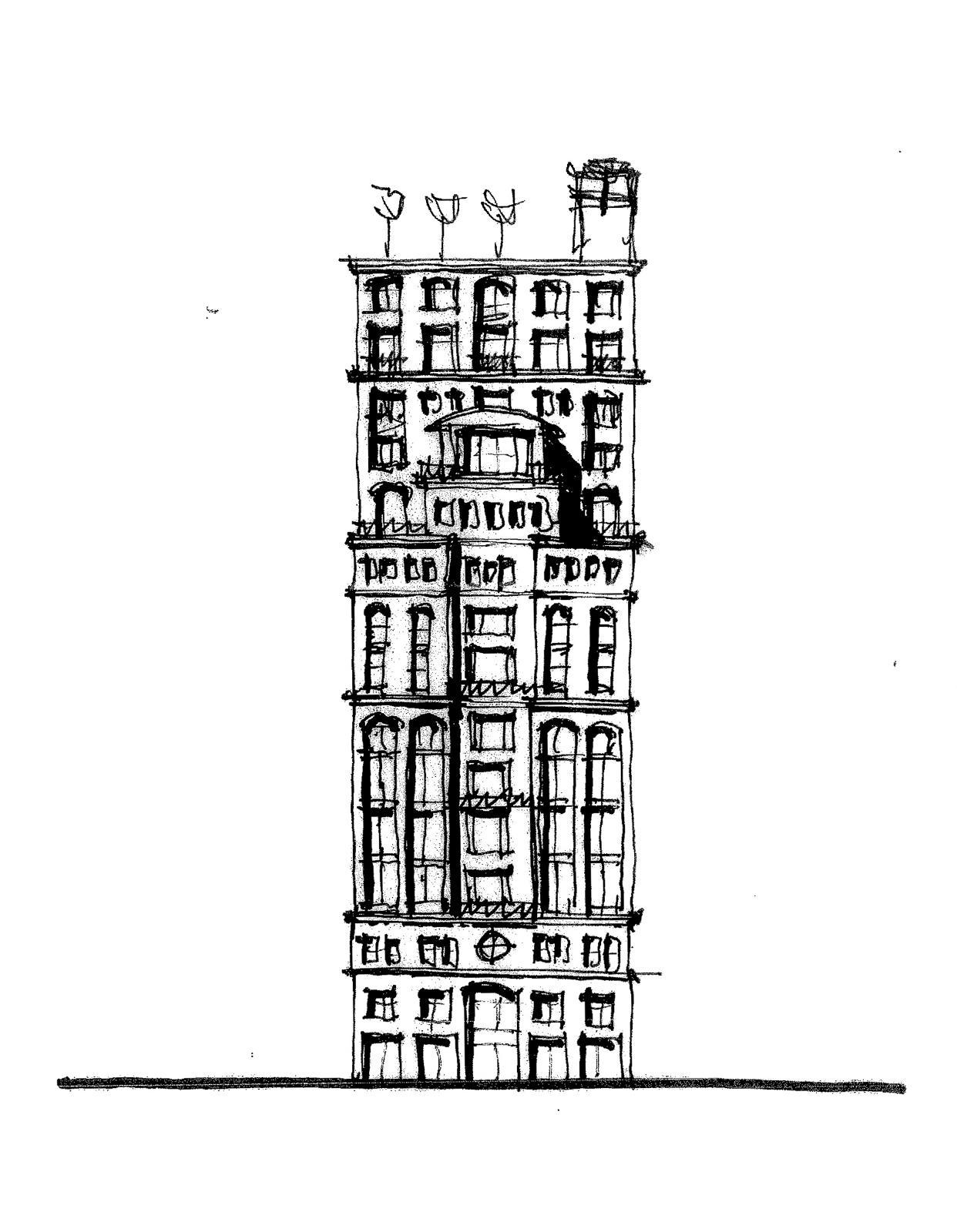 Spruce_Capital-Sketch-668